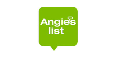 View Aaron's Painting and Remodeling on Angie's List