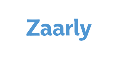 View Aaron's Painting and Remodeling on Zaarly