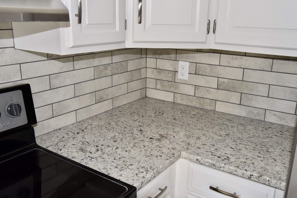 Tile Work Aaron S Painting And Remodeling