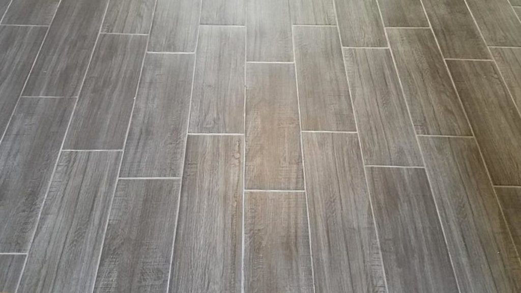 Flooring, by Aaron's